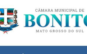 Confira o trabalho do seu vereador durante sessão ordinária da Câmara em Bonito (MS)