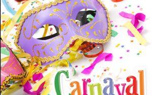 Bonito (MS) quer bombar com shows gringos no Carnaval, DJ Internacional na lista dos empresários