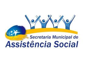 SAS convida para a última reunião dos conselhos em 2017 em Bonito