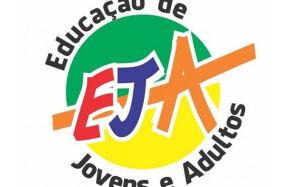 Início das aulas da EJA é adiado para o mês de março em Bonito