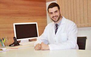 ARTIGO: Dr. Igor da Terra Clínica Médica e Diagnósticos de Bonito, fala sobre 'Suícidio'