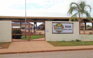 Prefeitura de Bonito cria lei para desenvolvimento da agricultura familia