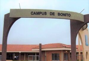 Na Tribuna, Vereador pede novos cursos para a UFMS de Bonito (MS)