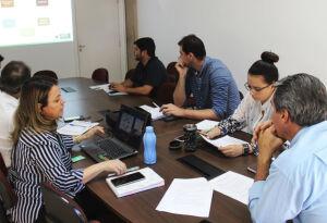 Conselho Estadual de Agrotóxicos elabora plano para difusão do Manejo Integrado de Pragas em MS