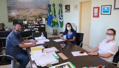 Prefeitura e Caixa pactuam suspensão do pagamento de consignados por 3 meses em Bonito (MS)