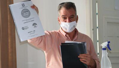 RETOMADA DO TURISMO: Seis segmentos de Bonito apresentaram Protocolos de Biossegurança, confira aqui