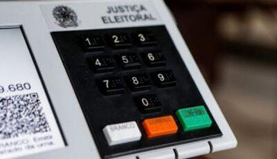 Vai ter eleição, TSE autoriza convenções partidárias virtuais para eleição deste ano