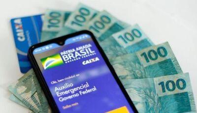 Caixa LIBERA 2ª parcela do auxílio de R$ 600 em contas dos beneficiários, veja os meses