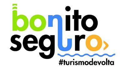 BONITO SEGURO: Sebrae visitará empresas de Bonito na próxima segunda-feira