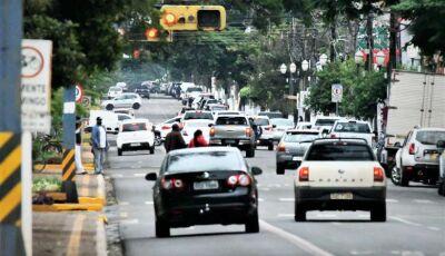 Novo epicentro, Dourados é a cidade com mais casos de coronavírus em MS
