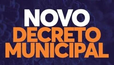 Multa será de até R$ 1.466 reais para infectado com Covid-19 descumprir quarentena