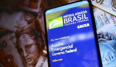 Caixa paga benefício para 5,4 milhões de brasileiros nesta sexta-feira; veja quem recebe