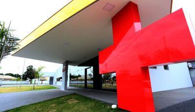 População de Jardim recebe R$ 24 milhões de investimento do Governo do Estado