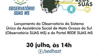 Sedhast lança ferramentas virtuais na próxima quinta-feira