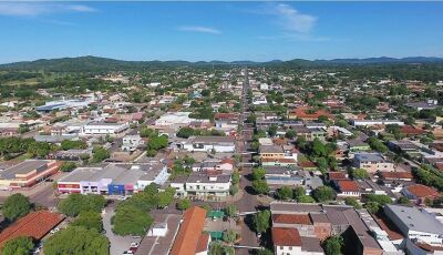 Em Bonito: 112 pessoas já foram curadas da covid-19; prefeitura intensifica ações na cidade