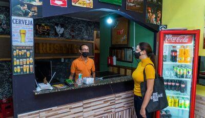 Bonito Seguro vai capacitar empresários em gestão e inovação nos segmentos Turismo e Gastronomia