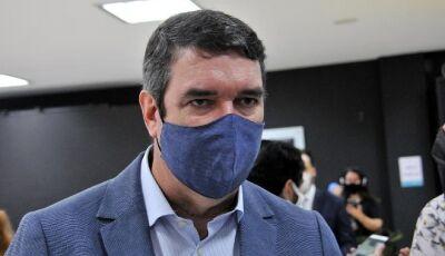 Governo de MS e prefeitura garantem 13° salário em ano marcado pela pandemia e crise financeira
