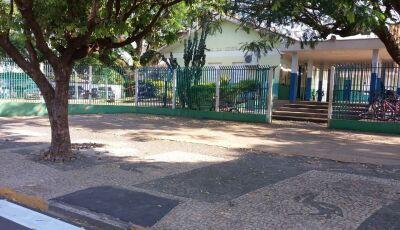 Aulas presenciais da Rede Estadual de Ensino seguirão suspensas até outubro