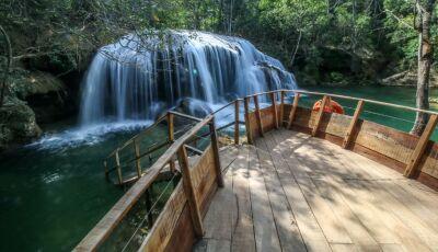 Instituto de Desenvolvimento de Bonito vence edital europeu com proposta de ecoturismo virtual