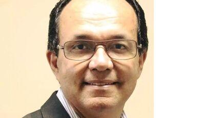 Pastor da Terceira Igreja Batista morre de covid-19 em MS