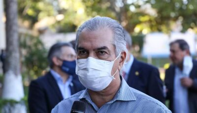 'Coleção de equívocos', afirma Reinaldo sobre denúncia do MPF