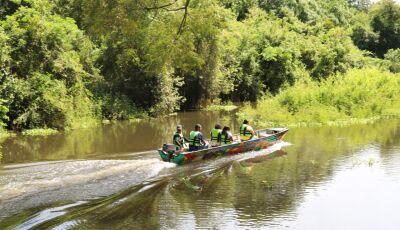 Segundo encontro Diálogos Pantanal + Sustentável acontece nesta quinta-feira