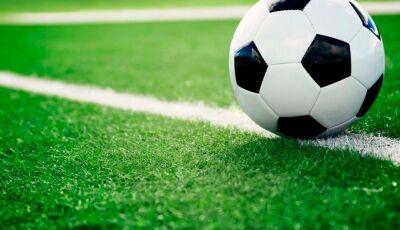Três partidas abrem o returno do Brasileirão neste sábado