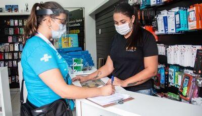 Sebrae se reinventa para apoiar pequenos negócios na pandemia e realiza 125 mil atendimentos em MS