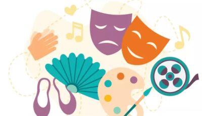 Departamento de Cultura e Juventude lança formulário para cadastramento de artistas de Bonito (MS)