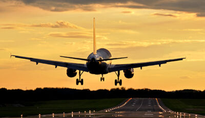 Viajar para Bonito é seguro nesta Pandemia?