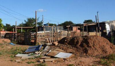 Governo de MS vai dar bolsa de R$ 200 a 70 mil famílias, veja como vai funcionar