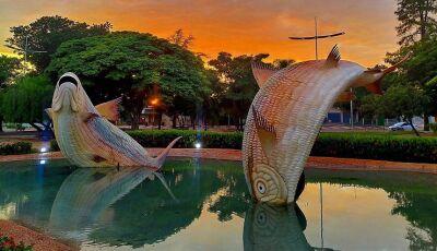 No topo da lista dos principais destinos do Brasil, BONITO encara desafio com campo-grandenses