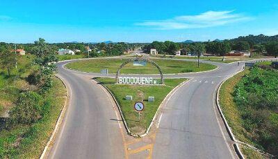 BODOQUENA: Prefeitura abre processo seletivo com salários de até R$ 3.686,38, veja o edital