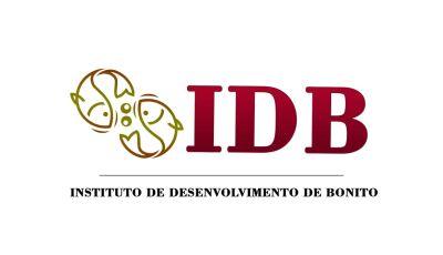 Instituto de Desenvolvimento de Bonito apresenta nova diretoria e projetos para 2021