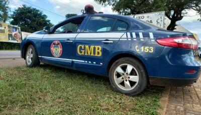 Intensificadas as ações de fiscalização para coibir festas e eventos clandestinos em Bonito
