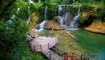 Grupo Praia Parque é o melhor lugar para trabalhar em Bonito, aponta pesquisa