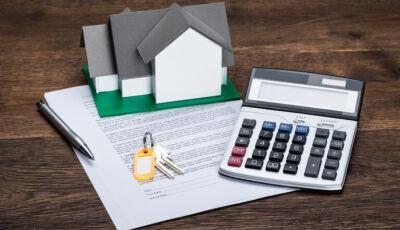 IPTU 2021 tem prazo para pagamento é prorrogado e cota única segue com desconto em Bonito (MS)
