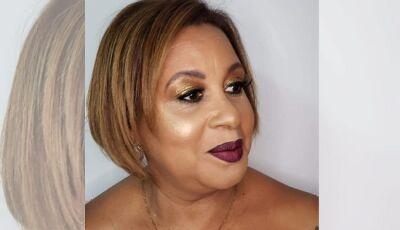 EDUCAÇÃO DE LUTO: Professora de 54 anos morre em decorrência da Covid em MS