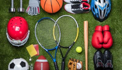 Prefeitura elabora programa 'Empresa Amiga do Esporte e do Lazer', veja como funcionará em Bonito