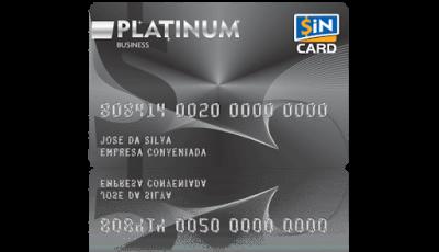 Prefeitura convoca os servidores para receberem cartão Sincard em Bonito (MS)