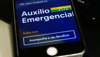 AUXÍLIO EMERGENCIAL: Confira as datas de pagamentos e saques