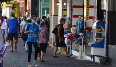 Governo de MS revoga decreto que determinou medidas restritivas a 43 municípios