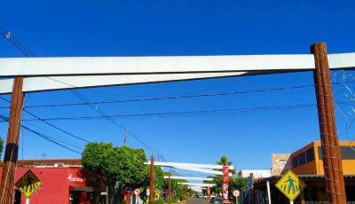 Confira como funcionará bancos, passeios, comércio e outros durante novo decreto em Bonito (MS)