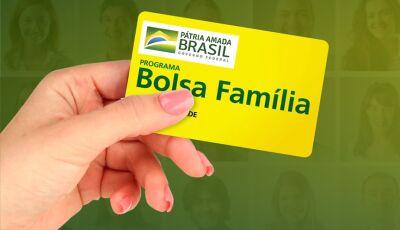 Beneficiários do Bolsa Família devem realizar a pesagem obrigatória a partir desta semana em Bonito