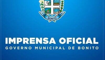 Decreto que libera comercialização de bebidas alcoólicas é só até neste domingo em Bonito (MS)