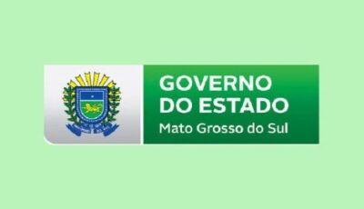 Em Nota, Governo de MS alerta prefeitos sobre Decreto Estadual e pede para 'assumirem seus atos'