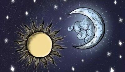 Horóscopo 2021: confira a previsão de hoje (12/07) para seu signo