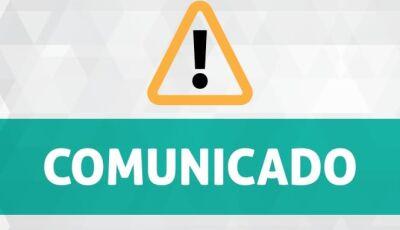 BONITO: Equipamento de bioquímica do Laboratório Municipal está em manutenção até esta sexta-feira