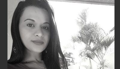 BONITO: Escola se despede da professora Selma 'menina sonhadora de sorriso fácil e alma sempre leve'