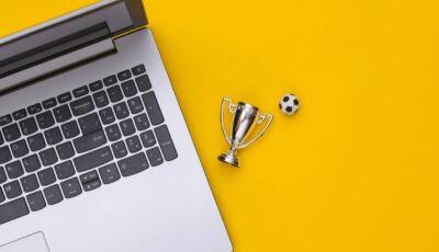 Vale a pena investir em apostas esportivas?
